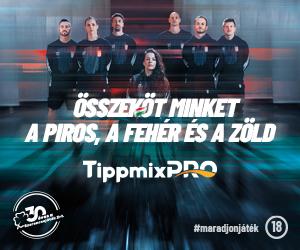 Tippmix